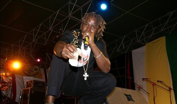New Soca Monarch Will Be Crowned…Lavaman Not Defending   NOW Grenada