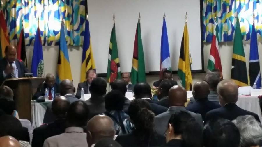 CARICOM Science Delegation to Visit Cuba | NOW Grenada
