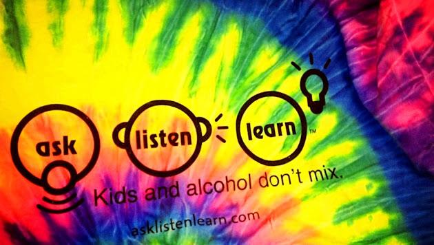 Ask Listen Learn (@ask_listen_learn) • Instagram photos ...
