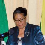 New Caribbean Integrity Commission Formed