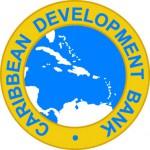 CDB Provides EC$27 Million Line of Credit to Grenada