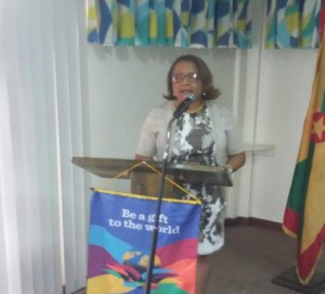 dr nelson _ rotary club
