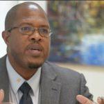 Is Grenada ready for ECACH?