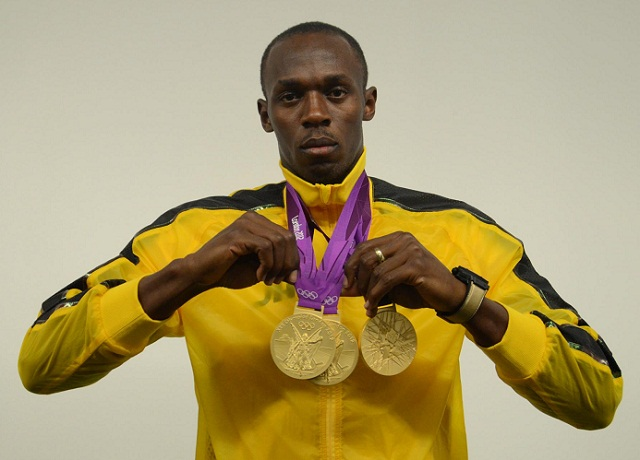 Request for Bolt | NOW Grenada