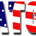 FATCA Legislation Approved by House of Representatives
