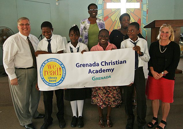 grenada christian singles Meet thousands of christian singles in grenada with mingle2's free christian personal ads and chat rooms our network of christian men and women in grenada is the perfect place to make christian friends or find a christian boyfriend or girlfriend in grenada.