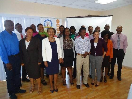Tamcc College Grenada | Pics | Download |