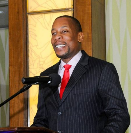 NOW Grenada | Grenada news, business, sports, culture, history