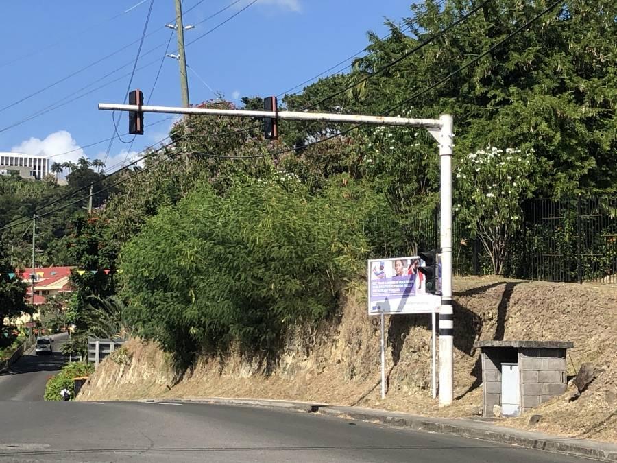 accident | NOW Grenada