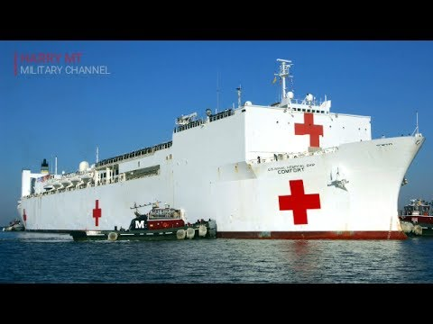 Venezuelans On Grenada Overwhelmed Comfort Humanitarian Usns To Mission Now Countries By